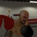 【効果ありすぎ】ダイエットに効くVRボクシングの感想を画像ありでご紹介!【自宅でできるおすすめVRゲーム】