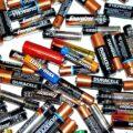 オキュラスクエスト2の利き手側のコントローラーの電池の消費が早い件【充電池のすゝめ】