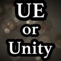 知識ゼロから学生のVRゲーム開発に参加してみた【第2話〜開発環境はアンリアルエンジン or Unity?編〜】