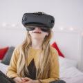 YouTubeのVR・360度動画をVRゴーグルで見る方法3選